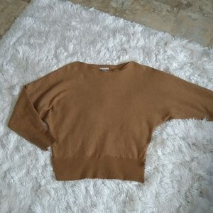 H&M Sweaters - H&M Dolman Sleeve Sweater